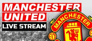 Arsenal vs Manchester United live stream