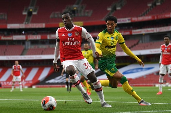 Arsenal vs Wolves live stream