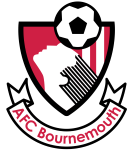 Bournemouth live stream