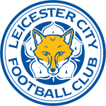 Leicester City live tream