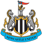 Newcastle United live stream